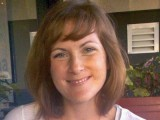 Dr. Maggie Syme, U54 Postdoctoral Fellow, Featured in APA Monitor