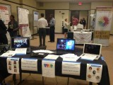 U54 5th Annual Reception & Poster Session