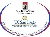 NOTICE: SDSU/UCSD MCC Partnership Request for Applications (RFA)