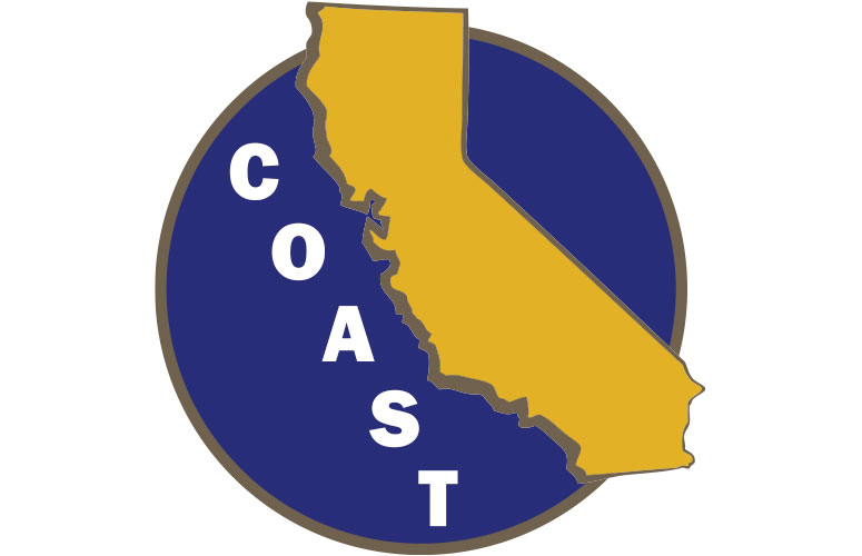 COAST Grant Development Program Award for GCCOM Model Development