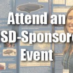 Attend an IMSD-Sponsored Event