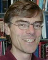 Headshot of Douglas Grotjahn