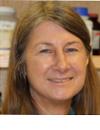 Headshot of Associate Professor Diane Smith