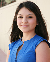 Karina Kangas, Ph.D Student, To Conduct Predoctoral Fellowship Workshop, Friday, May 4, 2012, 4:00 pm – 5:30 pm, GMCS 324