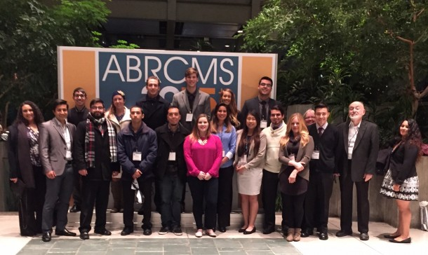 AMRCMS2015_SDSUGROUP